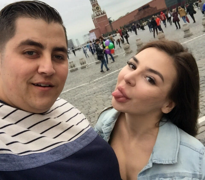 What Does Jorge From '90 Day Fiancé' Do? Find out Everything We Know!