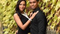 90-day-fiance---chantel-and-pedro-update