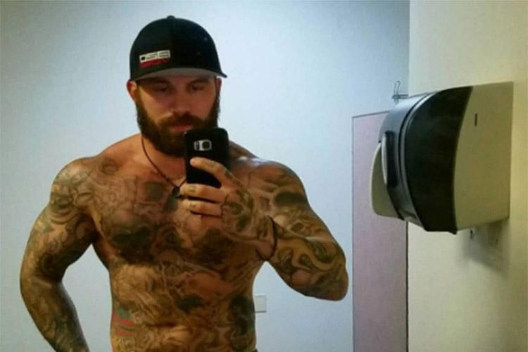 adam-lind-weight-loss