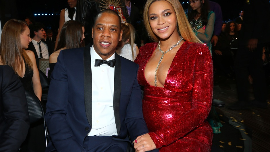 beyonce-jay-z-cheating