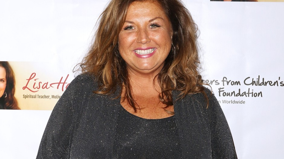 does-abby-lee-miller-have-a-daughter-