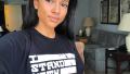 is-karrueche-tran-pregnant-