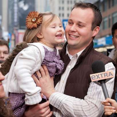Duggar Scandals Over the Years: Josh's Arrest and More