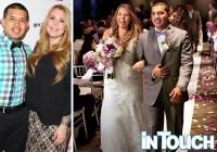 kailyn-javi-wedding