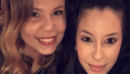 kailyn-lowry-vee-torres-twitter-diss