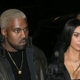kanye-west-weight-gain-1
