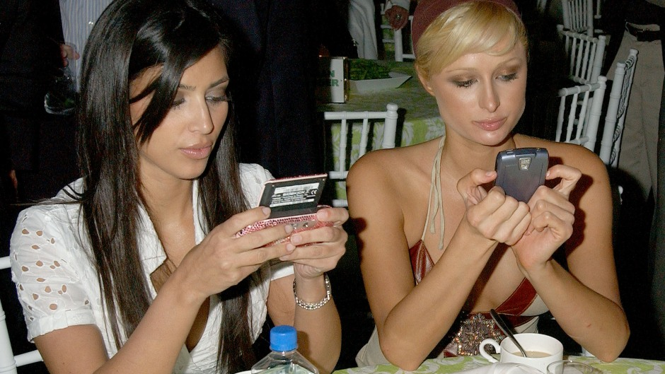 kim-kardashian-paris-hilton-tweets