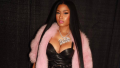 Sparks Are Flying! Nicki Minaj Gushes Over BF Kenneth Petty 'Taking the Best Pics' as Romance Heats up