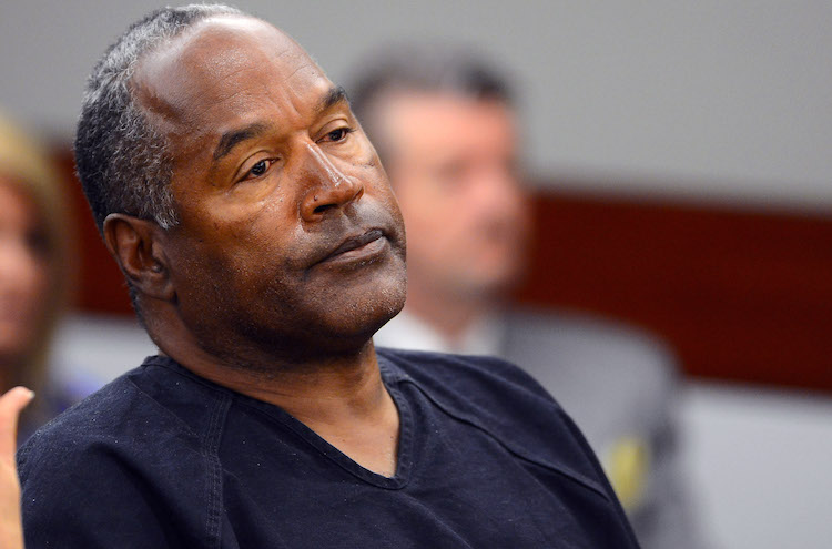 o-j--simpson-s-manager-speaks-out