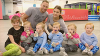 outdaughtered--cast