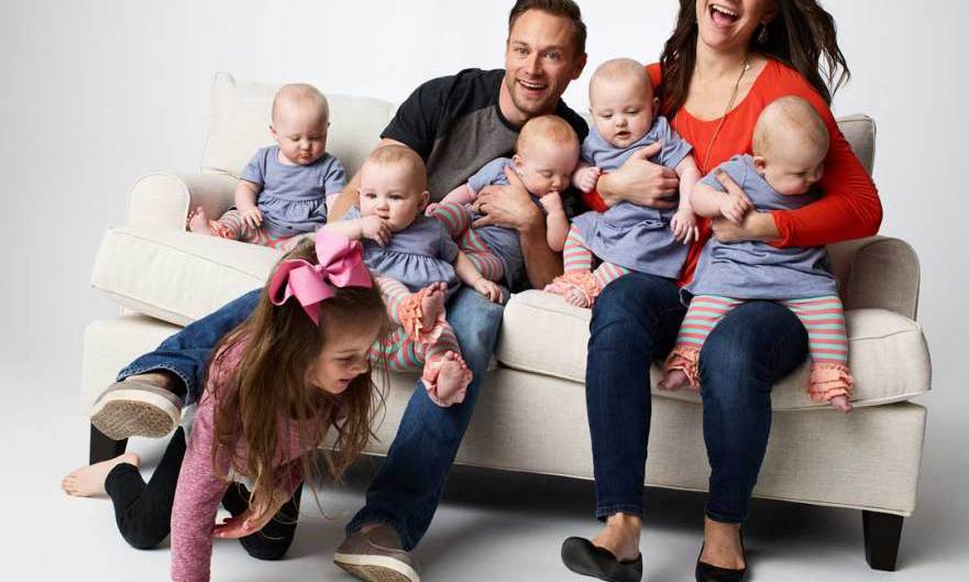 outdaughtered-season-three