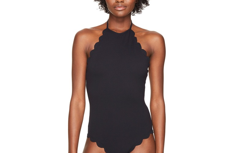 prime day 2017_itw - marysia womens mott maillot one-piece