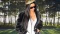 queen-of-shade-kim-kardashian