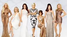 real-housewives-beverly-hills