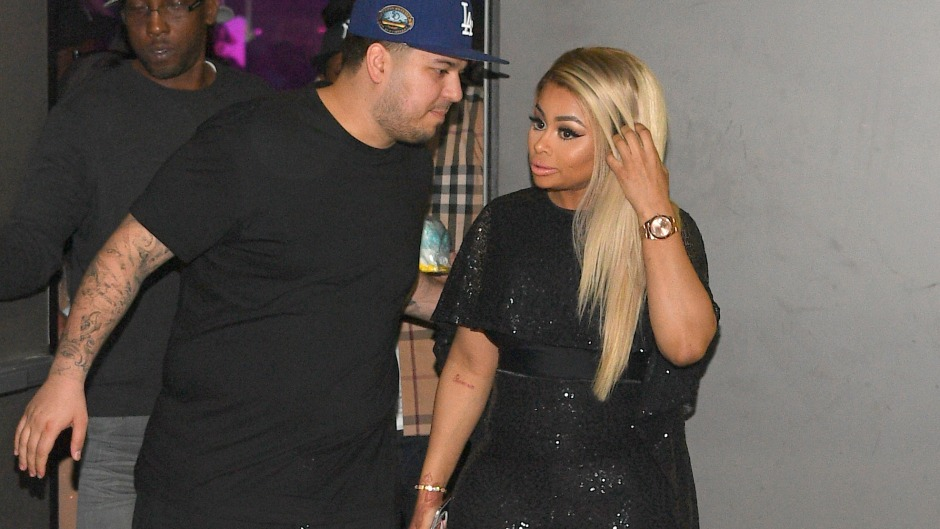 rob-kardashian-blac-chyna-financially-cut-off