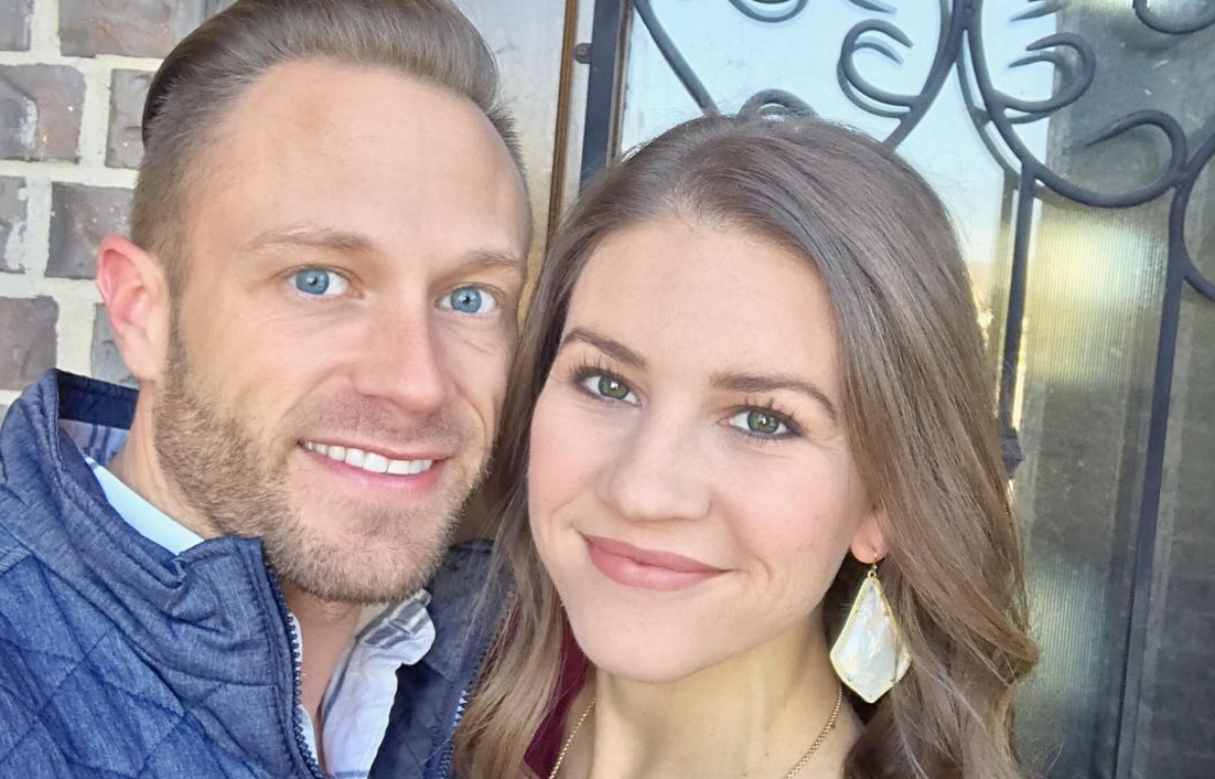 Did the OutDaughtered Mom Get Plastic Surgery? How Danielle