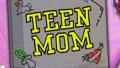 teen-mom-7