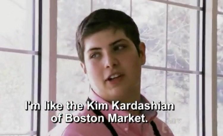 undercover boss boston market