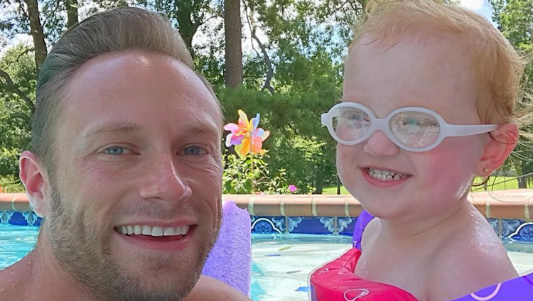 What Is Wrong With Hazel on OutDaughtered? Find Out