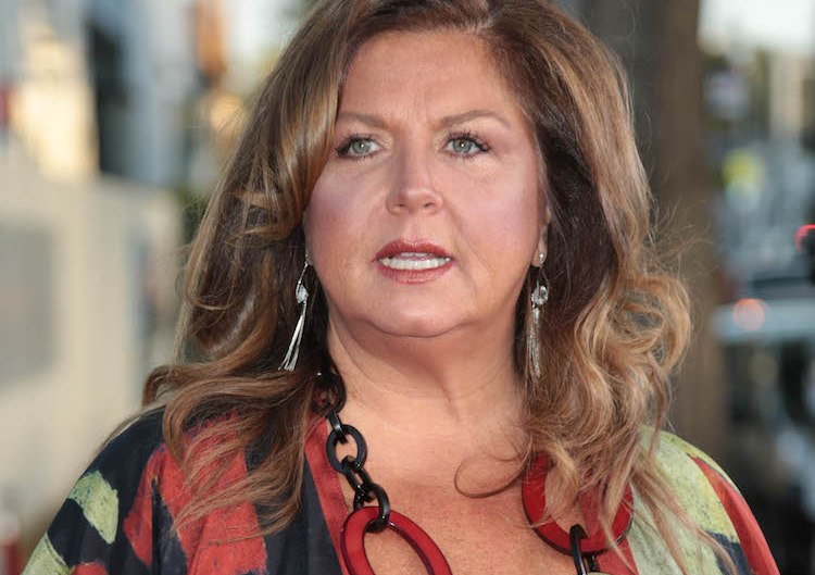 why-did-abby-lee-miller-go-to-prison