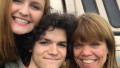 amy-roloff-jacob-roloff-little-people-big-world