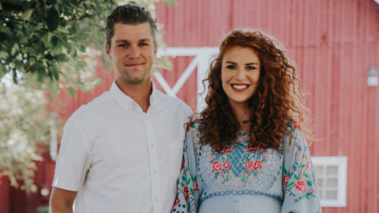 audrey-roloff-labor-bag