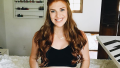 audrey-roloff-maternity-leave-