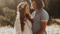 audrey-roloff-molly-roloff-wedding-photo