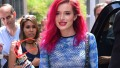 bella-thorne-lip-injections
