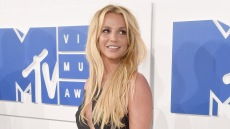 britney-spears-no-makeup