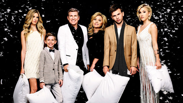 chrisley knows best usa network