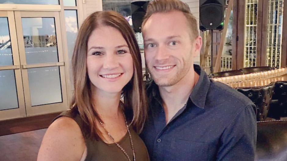 do-the-busby-s-get-paid-for--outdaughtered