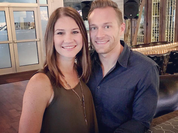 Do the Busby's Get Paid for OutDaughtered? Find Out!