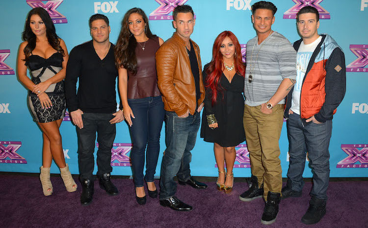 how-did-the-jersey-shore-cast-get-their-nicknames-