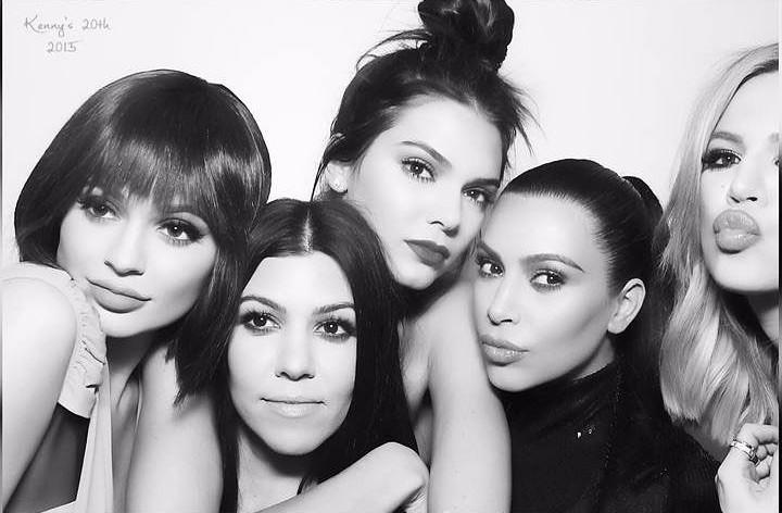 how-tall-are-the-kardashians-main