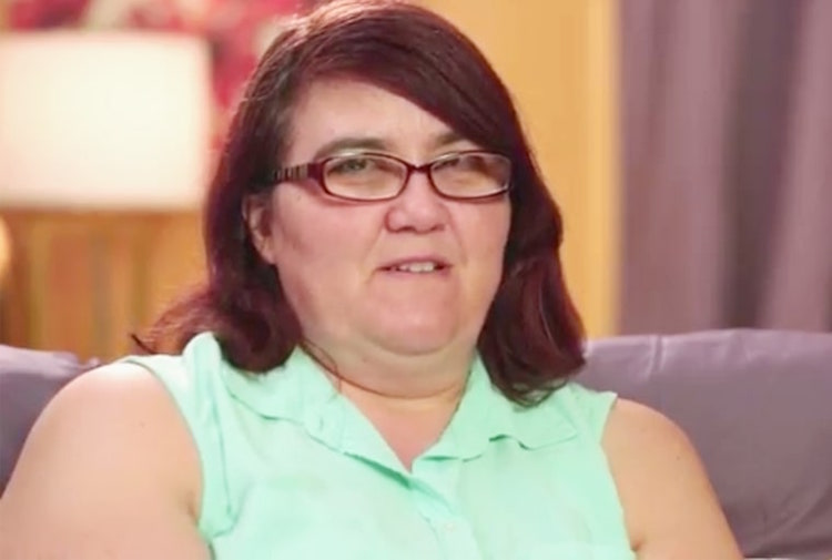 is-danielle-from--90-day-fiance---mentally-challenged-