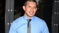 javi-marroquin-legal-baby-daddy-no-3-kailyn-lowry