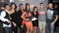 jersey-shore-cast-salary-what-did-they-make-while-filming