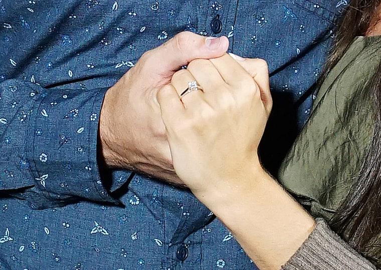 jinger duggar engagement ring