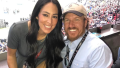 joanna-gaines-chip-gaines-marriage-
