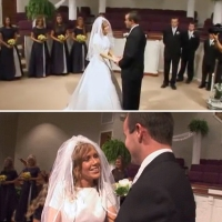 josh-duggar-wedding-photos