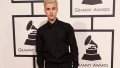 justin-bieber-speaks-out-cancelled-tour