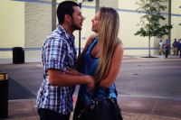 kailyn-lowry-javi-marroquin8