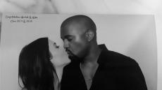 kim-kardashian-kanye-west-13
