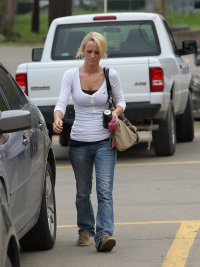 leah-messer-early-2011