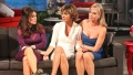 lisa-rinna-couch
