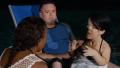 little-women-couples-retreat-exclusive-clip-