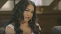 love-and-hip-hop-hollywood-solo-lucci-baby-mama-sara-scott