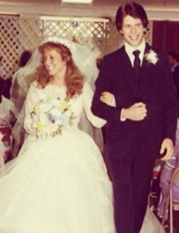 michelle-jim-bob-wedding-pictures