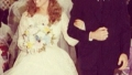 michelle-jim-bob-wedding-pictures